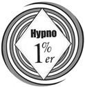 Hypno-1%er's