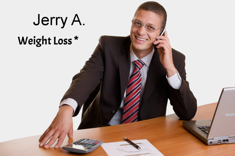 Diet weight loss surgery