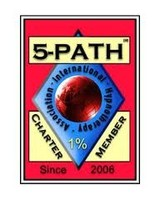 5-Path Hypnotherapy