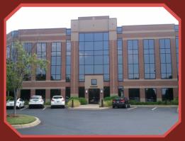 Louisville Hypnosis Academy